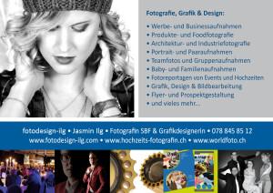Fotodesign-ilg_fotografie_grafik