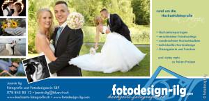 flyer_hochzeitsfotografie_ilg