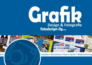 fotodesign-ilg_flyer_grafik