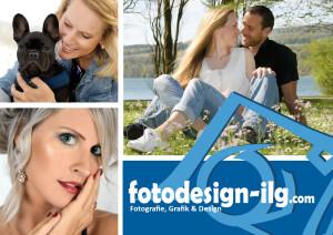 fotodesign-ilg_flyer_portrait