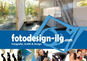 fotodesign-ilg_fotografie_flyer