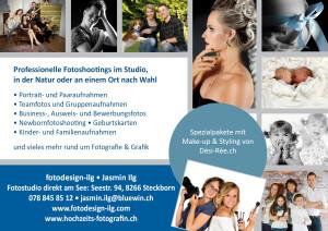 fotodesign-ilg_grafik_fotoshooting